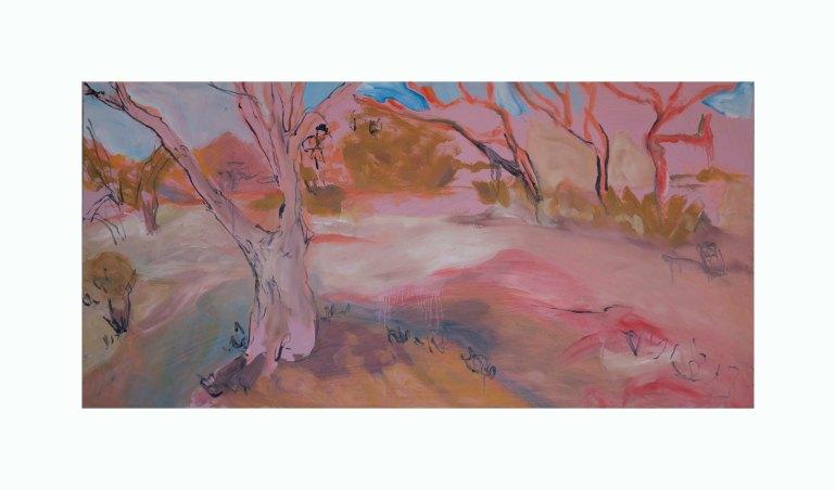 ENTRY Three Acacia on Glenmore
